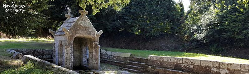 titre fontaine saint sylvestre