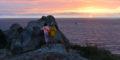 3 idées d'escapades bretonnes extra-ordinaires en famille